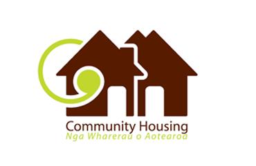 One community housing group's response to Kiwibuild