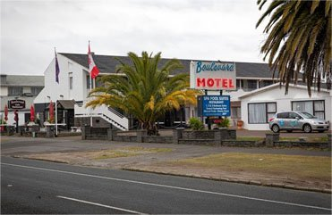Housing Trust: Govt could have negotiated better in motel purchase